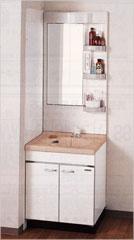 洗面所のリフォーム10